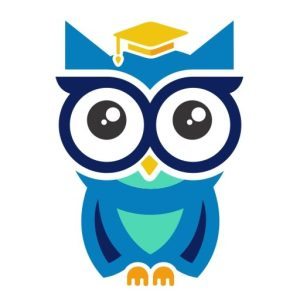 College Consulting and Advising company located in Tampa Florida. Get help going to college!