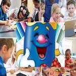 Photo of تحميل برامج تعليمية للاطفال بالصوت والصورة للكمبيوتر