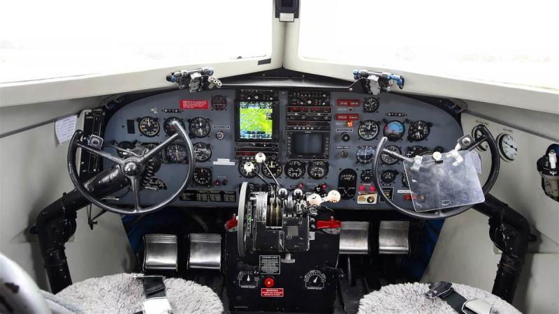 CTM_Cockpit