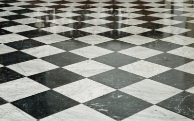 laminate floors over tile a guide to new floors my affordable floors