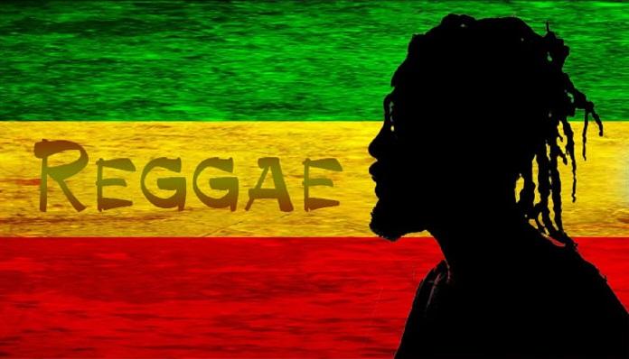 UNESCO: Le reggae inscrit au Patrimoine culturel immatériel de l'humanité