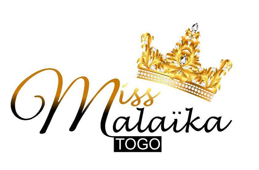 "Togo/ ""Miss MALAÏKA"", Valorisons la culture Africaine"
