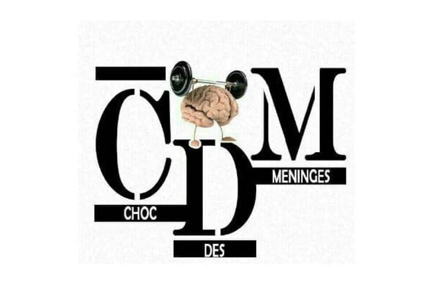 """Togo/ """"CDM"""" veut promouvoir le jeu de culture générale"""