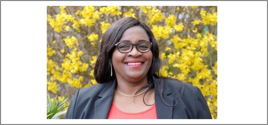 Gabon/ Libreville accueille le premier sommet international des femmes leaders.