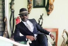 Nana Asante Bediatuo