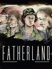 Fatherland 1901