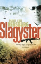 Slagyster (Afrikaans Edition) 1938