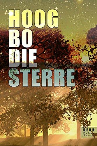 Hoog bo die sterre (Afrikaans Edition) 2051