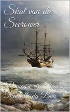 Skat van die Seerower (Afrikaans Edition) 8176