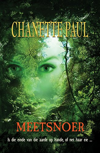 Meetsnoer (Afrikaans Edition) 145029