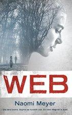 Web (Afrikaans Edition) Afrikaanse eBoek 158602