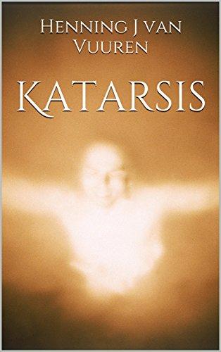 Katarsis (Afrikaans Edition) Afrikaanse eBoek 163273