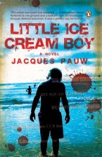 Little Ice Cream Boy 168802