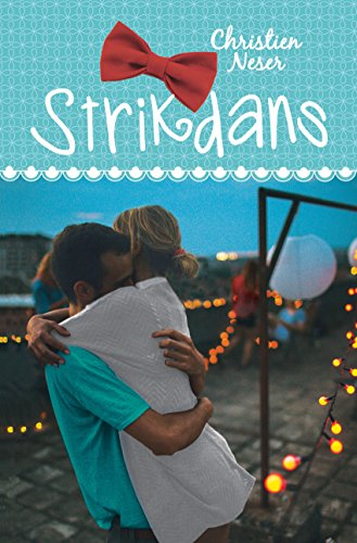 Strikdans (Afrikaans Edition) 170549