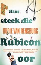 Hans steek die Rubicon oor (Afrikaans Edition) Afrikaanse eBoek 183676