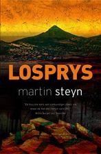 Losprys (Afrikaans Edition) Afrikaanse eBoek 186063