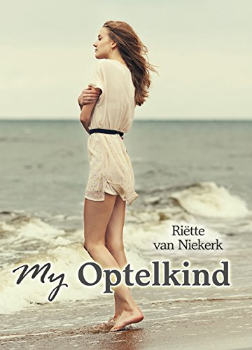 My Optelkind (Afrikaans Edition) 186084