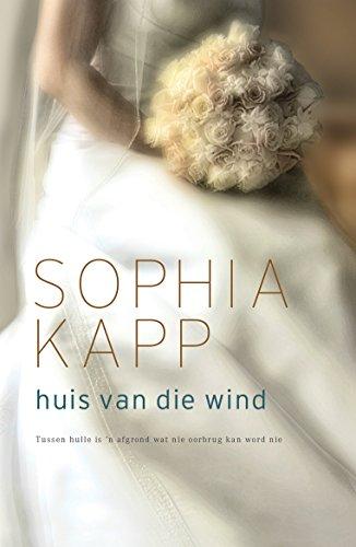 Huis van die wind (Afrikaans edition) 186956