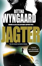 Jagter (Afrikaans Edition) 188042