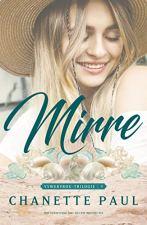 Vywervrou: Mirre (Afrikaans Edition) (Vywervrou Trilogie Book 2) 188032