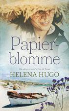 Papierblomme (Afrikaans Edition) 188060