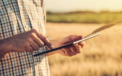 Farmers: Don't Make Your FSA Appointment Just Yet!
