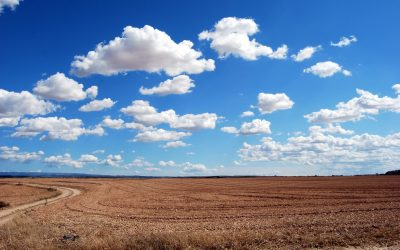 Using an Ag Cloud? Integrate with MyAgData!