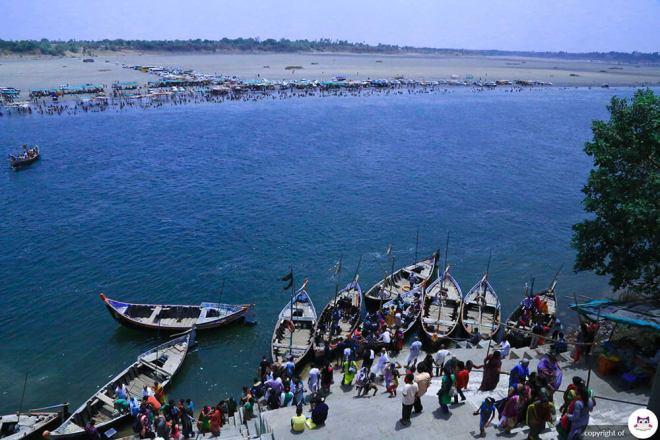 Kuber Bhandari