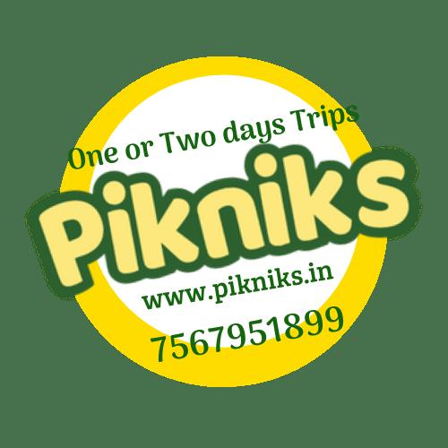 Pikniks-Logo