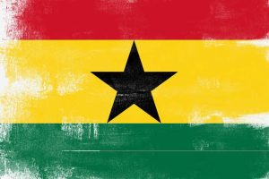 Council of State election… 21 people file to contest in Volta Region