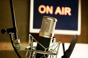 NCA sanctions radio stations