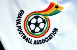 GFA activities suspended for 10 days