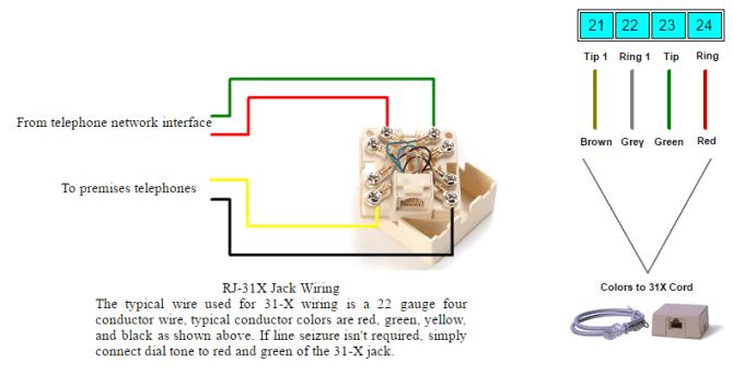 digital phone wiring diagram  boss rt3 snow wiring diagram
