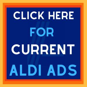Aldi Ads