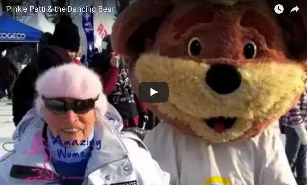 patti-and-dancing-bear-video-pic-for-blog
