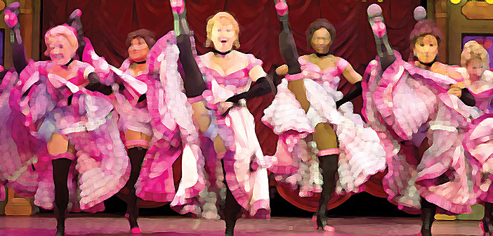 pink-can-can-dancers-cropped-1