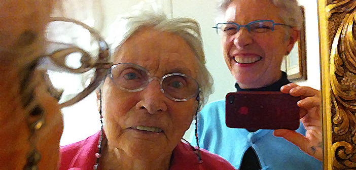 mom-and-me-in-the-mirror-2
