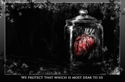 heart-in-a-jar-wallpaper