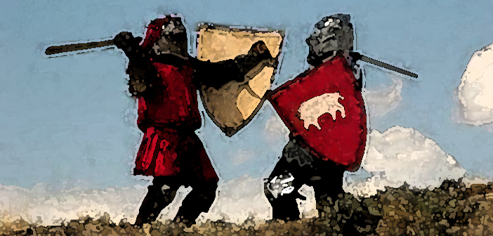 crusaders-fighting-cropped-painterly