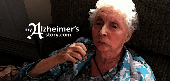 the truth behind my mother's death: august 16, 2016
