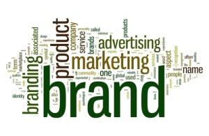 Branding-Marketing