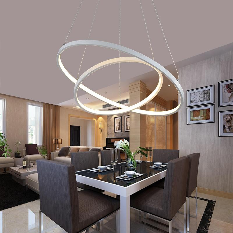 Hanging Pendant Lighting