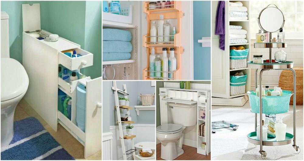 Image Result Fore Saving Bathroom Ideas