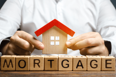 3 Reasons Why 2020 Will Go Down as The Year of The Lowest Mortgage Rates | AmCap Home Loans | Equal Housing Opportunity |  Mortgage Lender | American Dream of Homeownership | More Than Mortgages | Home Buying | New Home | Refinancing | Finance | Banking | Buying a New House | Refinance | Pre Qualify for Mortgage | Find the best mortgage rates that fits your needs | First Time Buyer or Refinancing Program | Fast & Simple Process | Low Interest Rates | Easy Comparison | Calculate Payments | Save Money