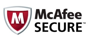 McAfee Secure | My American Loans