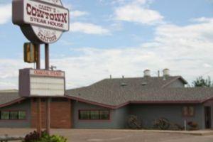 Casey's Cowtown Club, Dodge City, KS