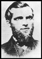 George Bascom