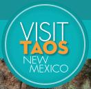 Visit Taos