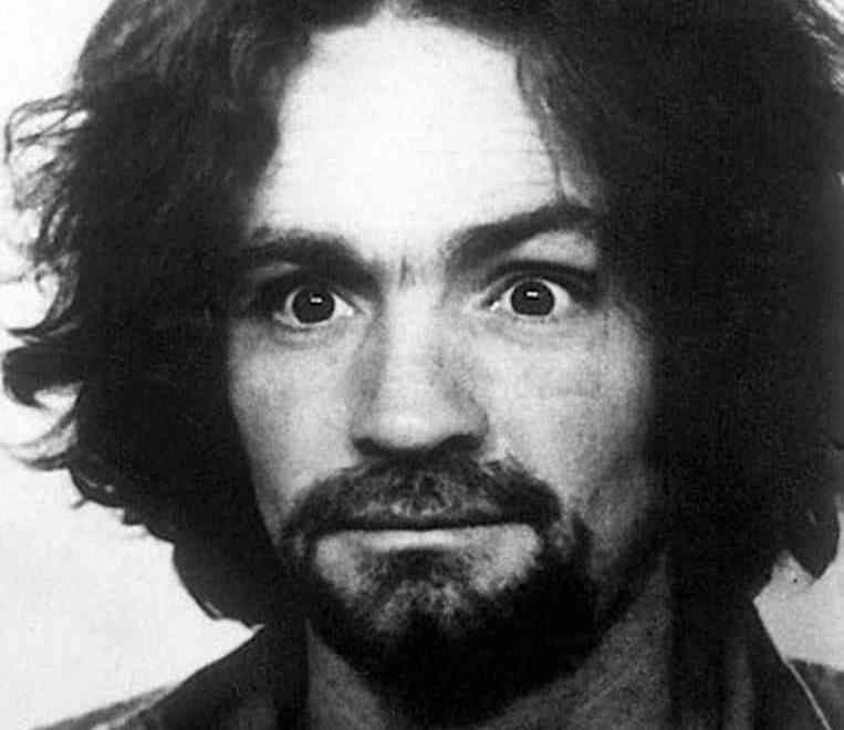 A self-guided tour of the Manson murder sites