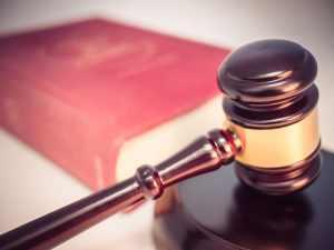 Civil penalties